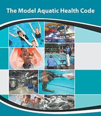 The Model Aquatic Health Code