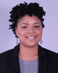 Ayana Jones