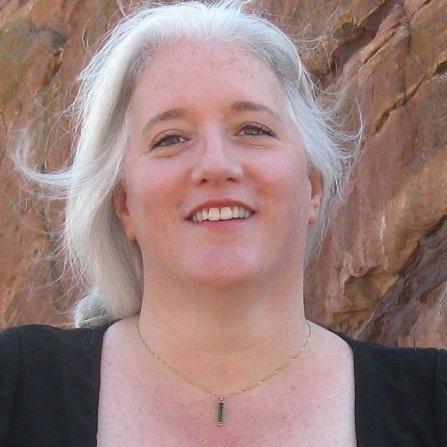 Eileen Neison, Credentialing Specialist