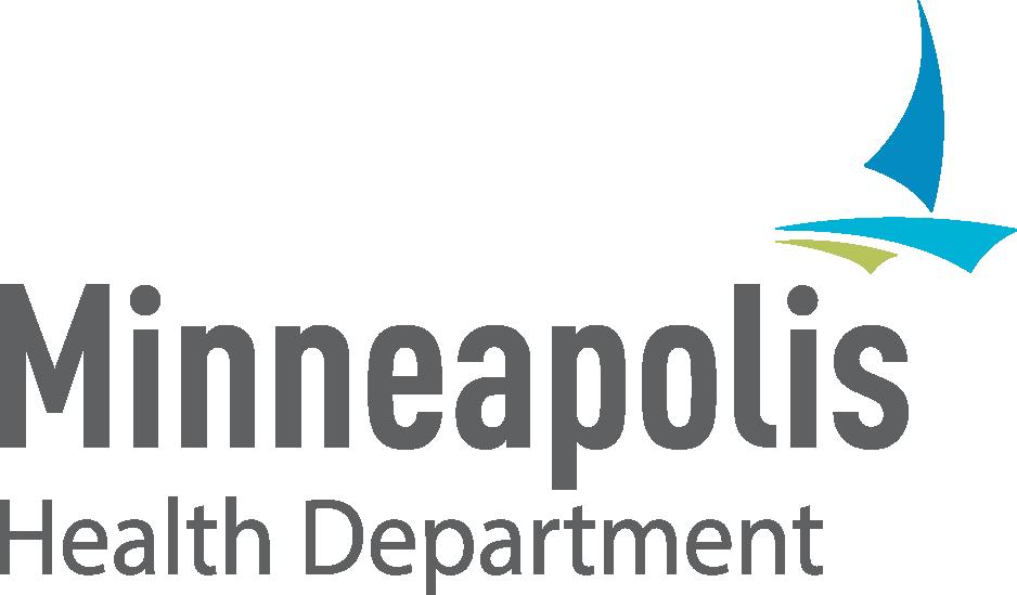 Congratulations to the Minneapolis Health Department, the 2019 Samuel J. Crumbine Consumer Protection Award recipient.