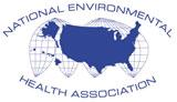 Seattle & King County Public Health logo