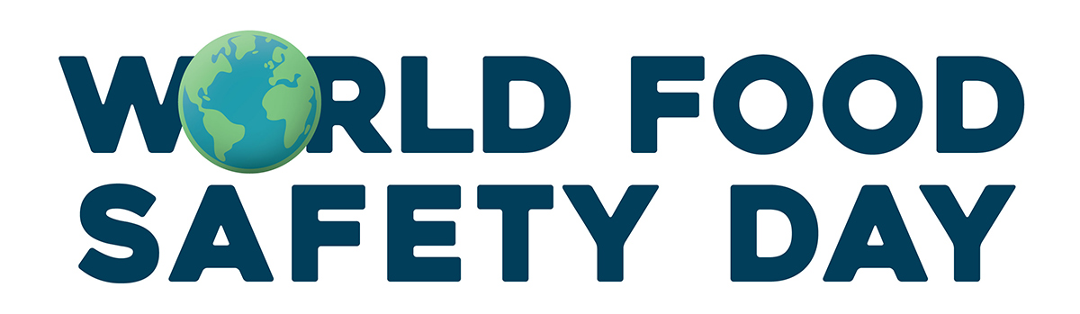 NEHA is proud to celebrate the first-ever World Food Safety Day