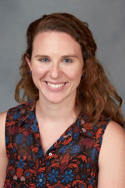 Kelsi Sullivan