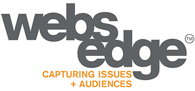 Websedge Logo