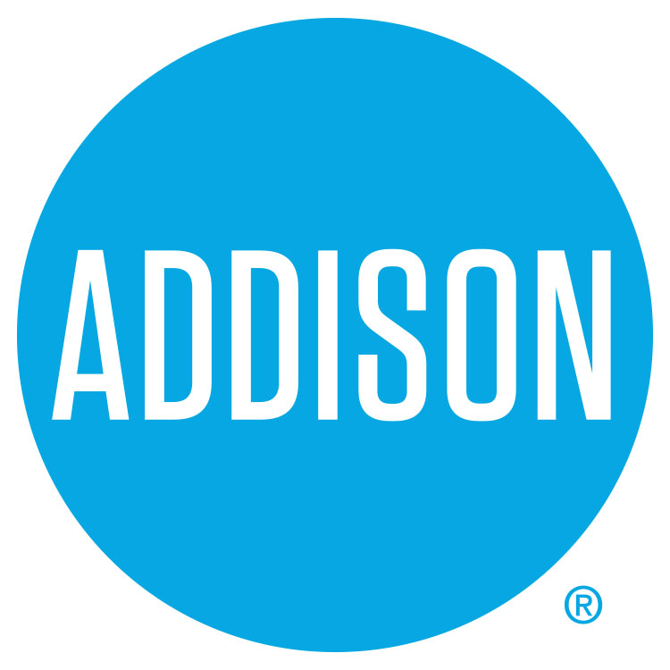 Town of Addison logo