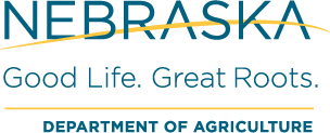 Nebraska Department of Agriculture