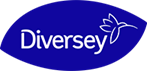 Diversey, Inc.logo