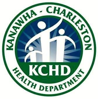 Kanawha-Charleston Health Department Logo
