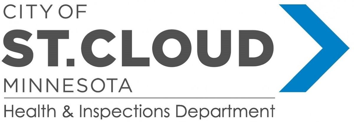 St Cloud logo