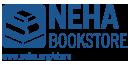 NEHA Bookstore