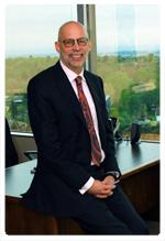 Dr. David Dyjack